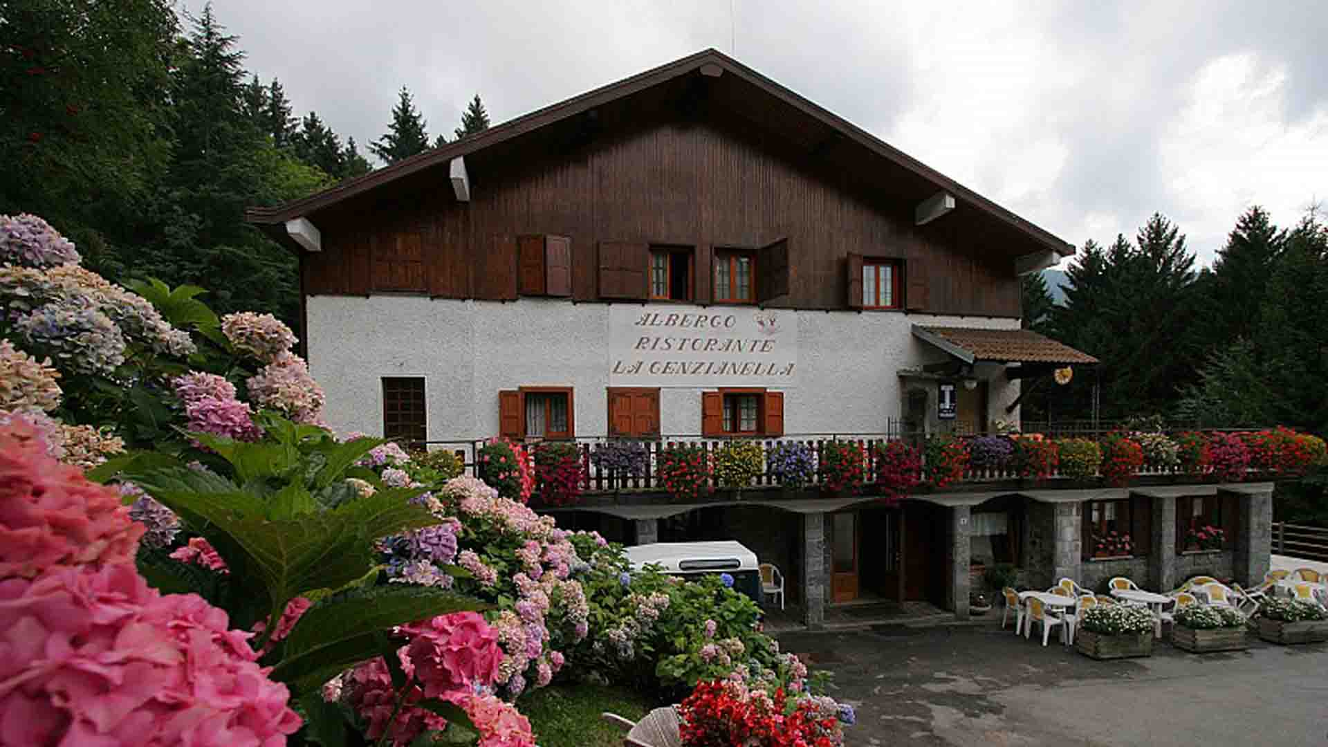 Albergo-ristorante-la-Genzianella
