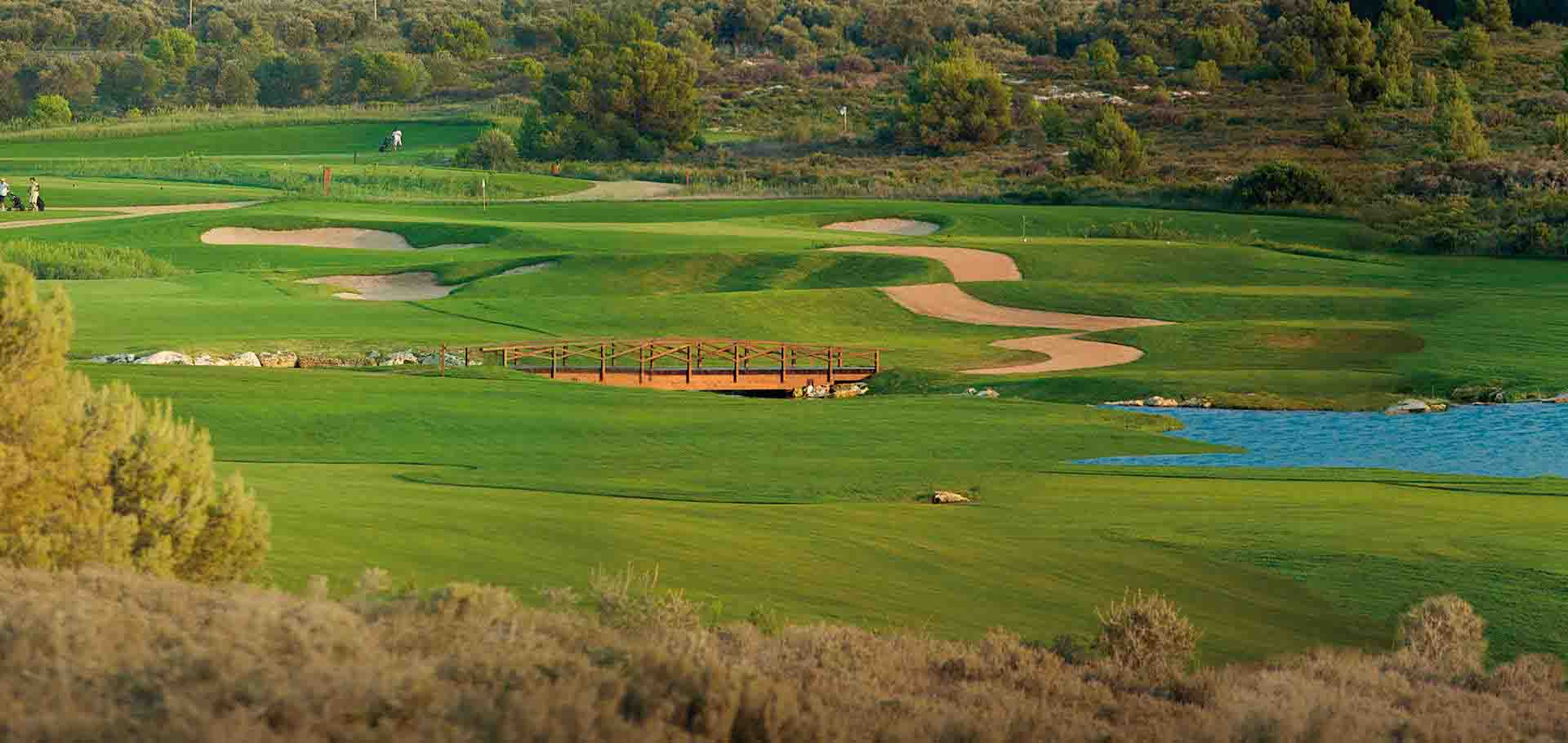acaya-golf-resort-&-SPA-a-Lecce