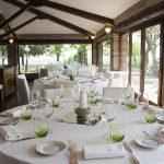 Hotel ristorante i tre re Poggio Berni