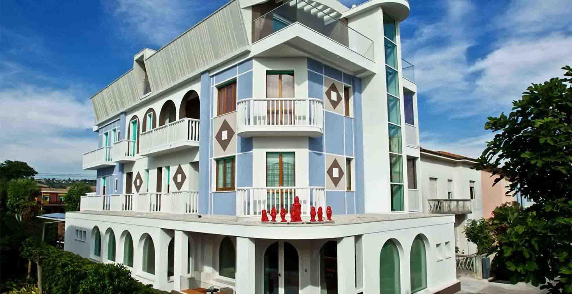 hotel-biananeve-marotta-location-italiane