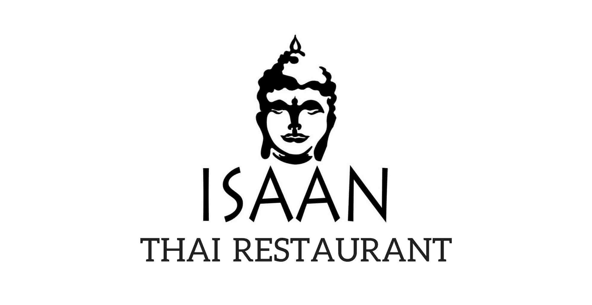 isaan-ristorante-thailandese-fano