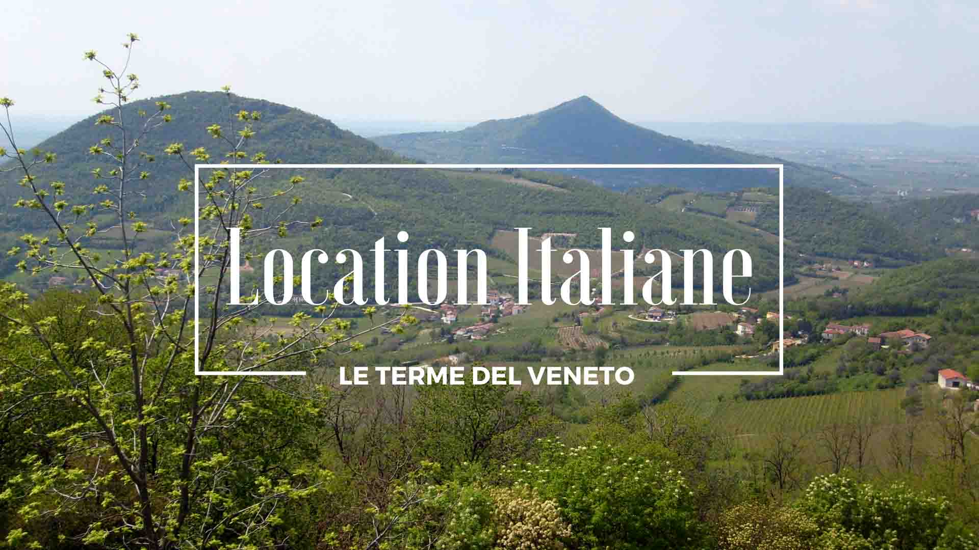 Terme in Veneto